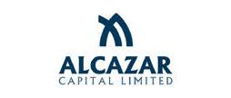 Alcazar Capital Limited
